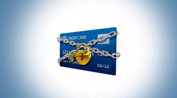 信用卡被冻结怎样解冻?没有你想的那么简单!