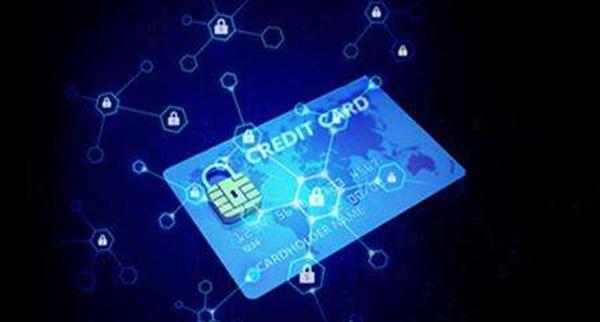 信用卡被风控还能提额吗及如何解封?这些方法你知道吗?