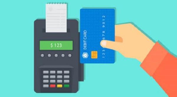 办了信用卡每月必须要消费吗及不消费会怎样?你可能无法想象!