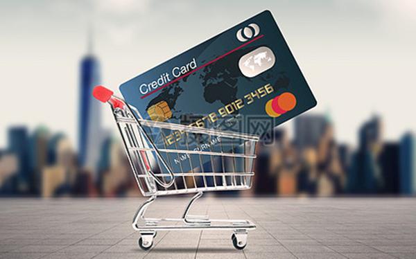 中信银行信用卡怎么样及怎么提额?教你如何合理使用自己的信用卡!