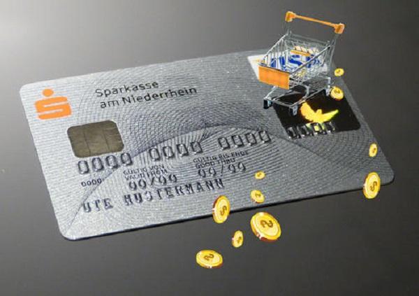 信用卡分期会降额度吗及为什么?适当选择分期!